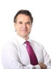 Dr. med. M. Murat Kus - Privatpraxis