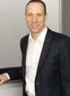 Dr. med. Jens Stecher