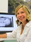 Dr. med. dent. Susanne Kielkopf