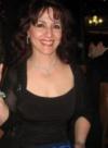 Dr. med. Aynur Neise