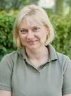 Kirsten Falk