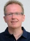 M.Sc. Christoph Ahlbrecht