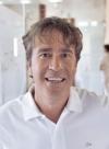 Dr. med. dent. Jürgen Glatzmaier
