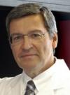 Prof. Dr. med. Friedrich Baumgaertel - Privatpraxis -