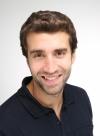 Dr. med. dent. Fabian Ruhland