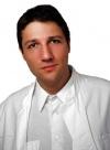 Dr. med. Peter Stein