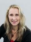 Christine Maria Emmerich