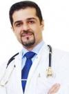 Ali Reza Samary