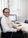 Dr. med. Paschalis Kekes
