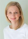 Dr. med. Simone Schreiber