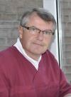 Dr. med. dent. Heiner Bammel