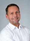 Dr. med. Nico Kohrenhagen