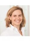 Dr. med. Christina Häfner