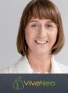 Dr. med. Birgit Bestvater