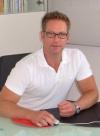 Dr. med. Ralf Oelbermann