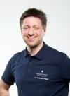 Dr. med. dent. Christian Philippi