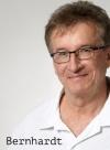 Dr. med. Volker Bernhardt