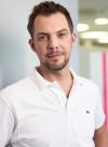 Prof. Dr. med. dent. Christian Sander