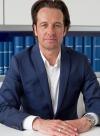 Dr. med. Florian Maria Alfen