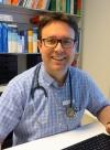 Dr. med. Gernot Lorenz