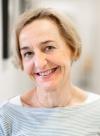 Christiane Reese von Ohlen