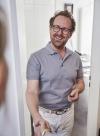 Dr. med. Jens-Peter Bruhn
