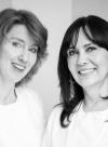 HAUTWELTEN PRAXIS Dr. med. Susanne Glang-Vetter und Ideal B. Schenk