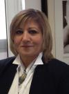 Victoria Razzaqui Capulong D.C.