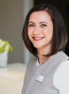 Dr. med. Peggy Wong