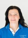 Dr. med. dent. Angelika Kreilein