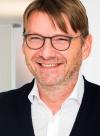 Dr. med. dent. Ingo Brockmann