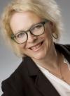 Andrea Zager