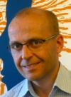 Dr. med. Dr. med. dent. Arnd Schultze