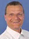 Dr. med. dent. Andrej Stefanec