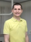 Dr. Vladimir Stankovic