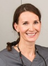 Dr. Christina Schoth-Weltermann