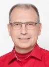 M.A. Carsten Neumärker