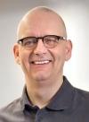 Dr. med. Friedemann Meisse - Privatpraxis