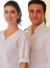 Dr. med. dent. Perham Pourmaafi