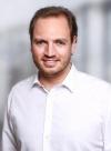 Dr. med. dent. Marcus Richter