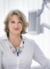 Dr. med. dent. Karin Fedder