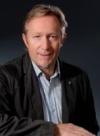 Dr. med. dent. Udo Neuhöffer
