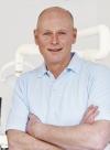 Dr. med. dent. Jochen Schulz