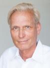Dr. Dr. med. Lutz Haase