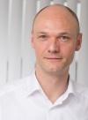 Dr. med. Stephan Döhring