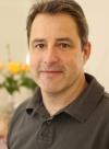Dr. med. dent. Björn Baumgartner