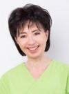 Dr. med. dent. Jeanne Topf