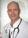 Dr. med. Hans-Joachim Christofor