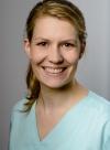 Dr. med. dent. Anne Hausmann