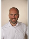 Dr. med. dent. Jan-Erik Schulz-Walz